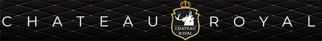 Banner de enlace chateau-royal.club