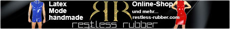 Banner de enlace restless-rubber.com